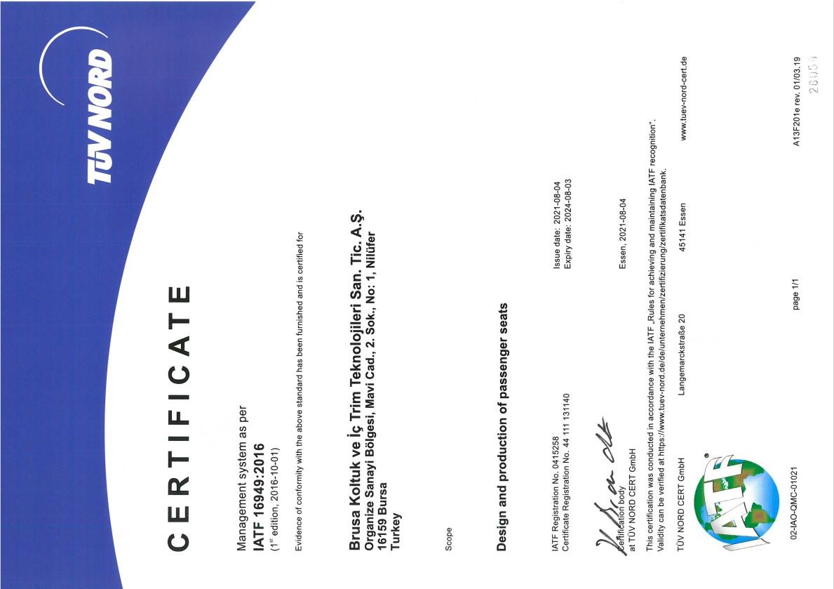 Brusa-16949-certificates-1