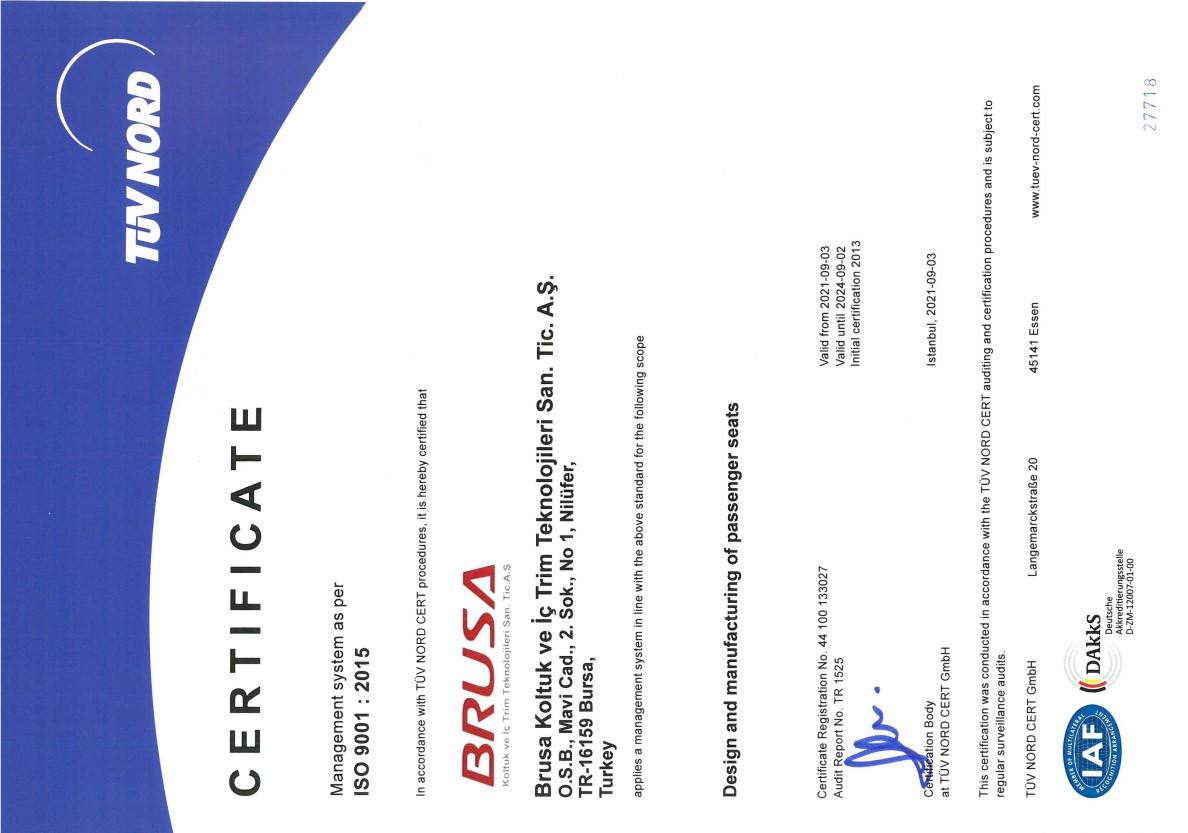 Brusa-9001-certificates-1